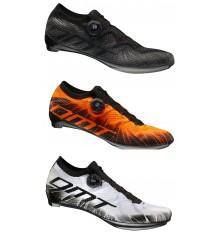 DMT KR1 road shoes 2020