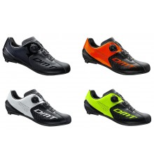 DMT R3 road shoes 2020