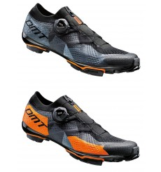 DMT KM1 MTB shoes 2020