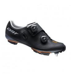DMT Chaussures vélo VTT DM1 NOIR  2020