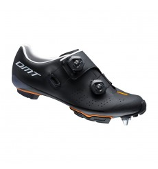 DMT DM1 MTB shoes 2020