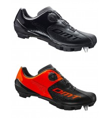 DMT M3 MTB shoes 2020