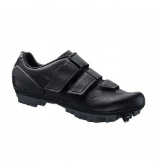 DMT M6 MTB shoes 2020