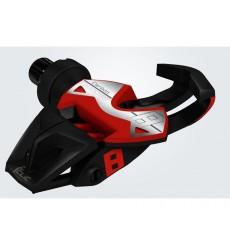 TIME XPRESSO 8 CARBON pedals