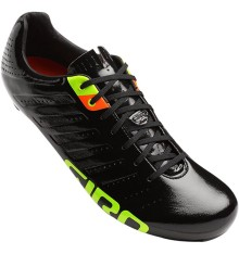 GIRO Empire SLX men's road cycling shoes