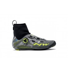 NORTHWAVE chaussures route hiver Flash Arctic GTX 2020