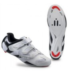 NORTHWAVE SONIC 2 road cycling shoes