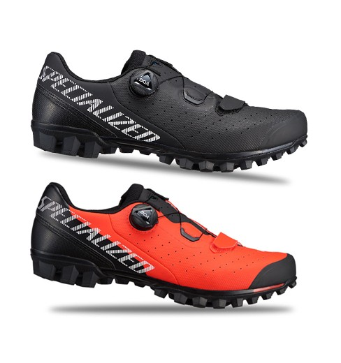 Chaussures VTT SPECIALIZED Recon 2.0 2020