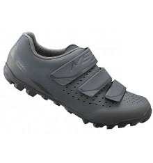 Chaussures VTT femme SHIMANO ME201 2020