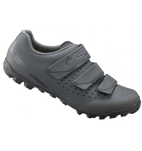 SHIMANO ME201 women's MTB shoes 2020