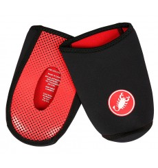 CASTELLI Toe Thingy 2 covers
