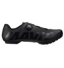 MAVIC Cosmic Boa SPD men's touring shoes 2020