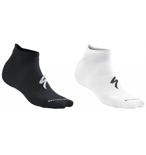 SPECIALIZED Invisible summer cycling socks