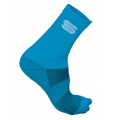 SPORTFUL Ride 15 cycling socks