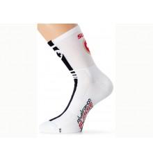 ASSOS Olympiakos socks