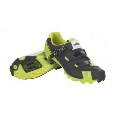 SCOTT Pro men's MTB shoes 2019