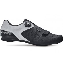 SPECIALIZED Torch 2.0 Reflective men's road cycling shoes 2019