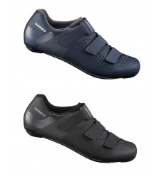 Chaussures vélo route SHIMANO RC100 2020