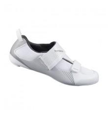 Chaussures triathlon homme SHIMANO TR501 2021