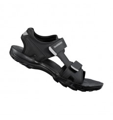 SHIMANO SD501 2021 cycling sandals