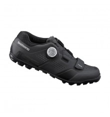 SHIMANO ME502 men's MTB shoes 2021