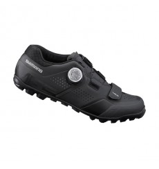 SHIMANO ME502 men's MTB shoes 2021