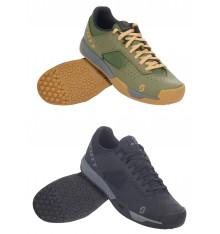 SCOTT AR Men MTB shoes 2020