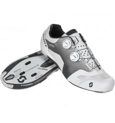 SCOTT chaussures vélo route homme Road Rc SL 2021