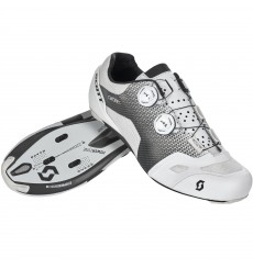 SCOTT Road Rc SL road cycling shoes 2021