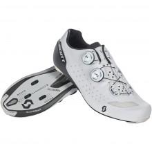SCOTT Road RC EVO cycling shoes 2021