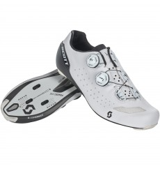 SCOTT chaussures vélo route Road RC EVO 2021