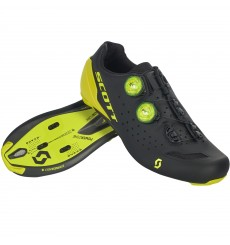 SCOTT Road RC road cycling shoes 2021
