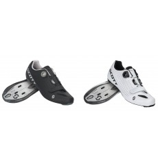 SCOTT Road Vertec Boa road shoes 2021
