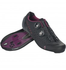 SCOTT chaussures route femme RC Lady 2021