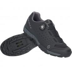 SCOTT chaussures VTT homme Trail EVO Boa 2021