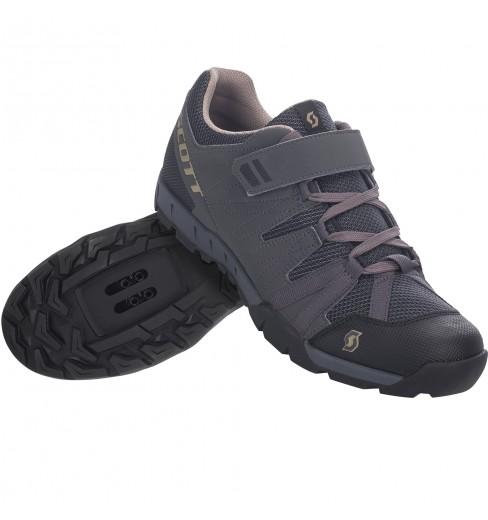 SCOTT chaussures vélo VTT Sport Trail 2020