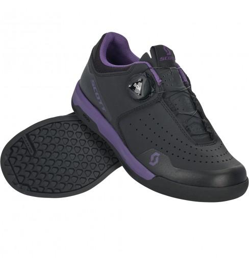 SCOTT SPORT VOLT women's MTB shoes 2020