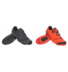 SCOTT Vertec Boa men's MTB shoes 2021