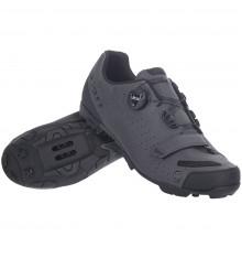 SCOTT chaussures VTT homme Comp Boa Reflective 2021