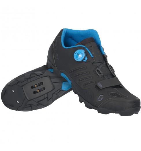 SCOTT chaussures VTT Shr-alp RS 2021