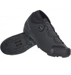 SCOTT chaussures vélo VTT homme Comp MID 2021