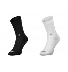 SCOTT-SRAM PERFORMANCE cycling socks 2022