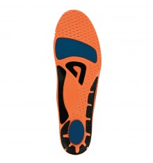 SCOTT ErgoLogic cycling men's Insole system