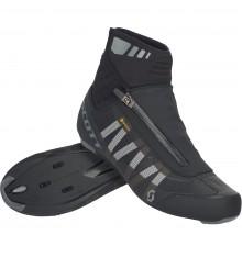 SCOTT Road Heater GORE-TEX 2021 men's road shoes
