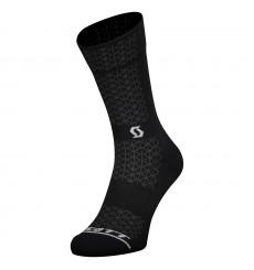 SCOTT All season Performance Crew cycling socks 2021