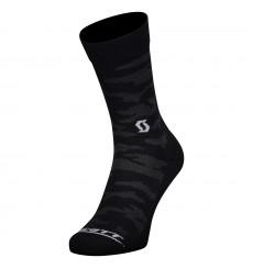 SCOTT AS TRAIL Performance Crew cycling socks 2021
