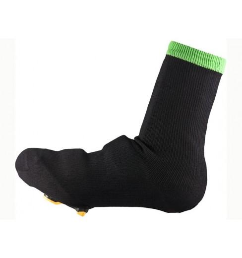 SEALSKINZ Waterproof cycle over socks 2015