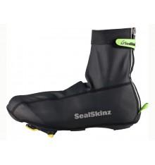 SEALSKINZ couvre-chaussures imperméables légères 2015
