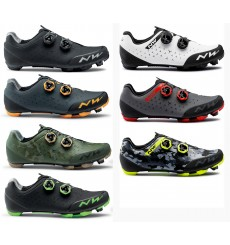 NORTHWAVE chaussures VTT homme Rebel 2 2021