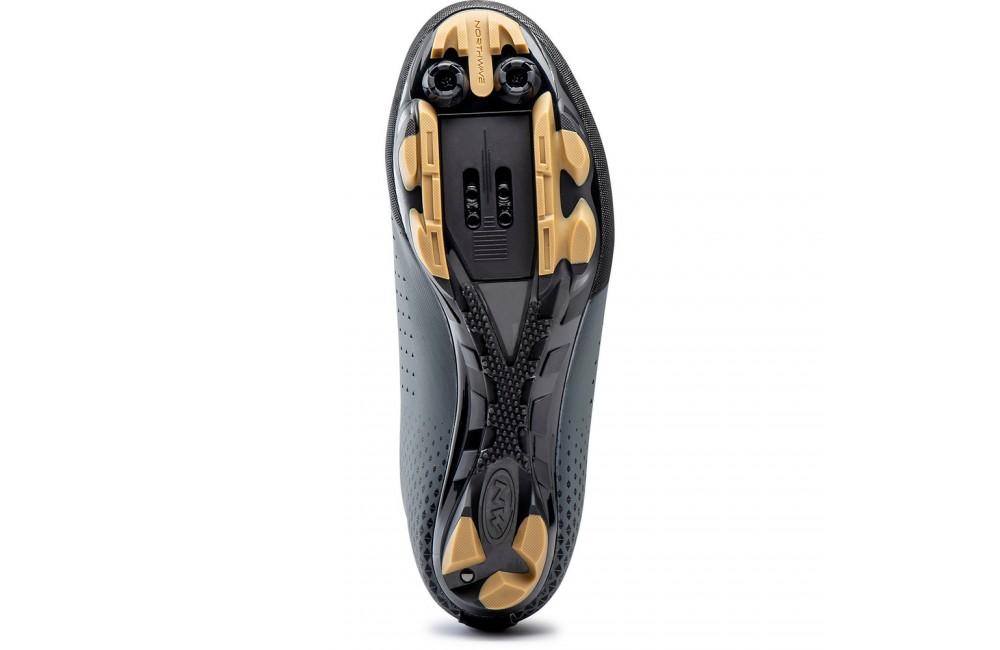 Men/'s Details about  /Northwave Origin Plus Cycling Shoe